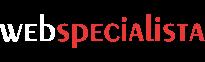Webspecialista - Diseño y desarrollo web en Bilbao